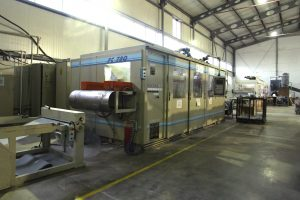 TFT-FC780-2006-Thermoforming-machine-1-scaled.jpg