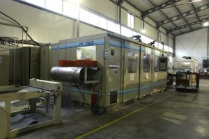 TFT-FC780-2006-Thermoforming-machine-2-scaled.jpg