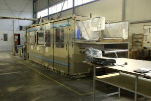 TFT-FC780-2006-Thermoforming-machine-3-scaled.jpg