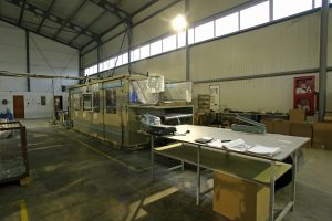 TFT-FC780-2006-Thermoforming-machine-4-scaled.jpg