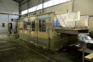 TFT-FC780-2006-Thermoforming-machine-5-scaled.jpg