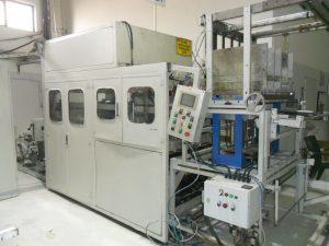 Yeniyurt YM80-4